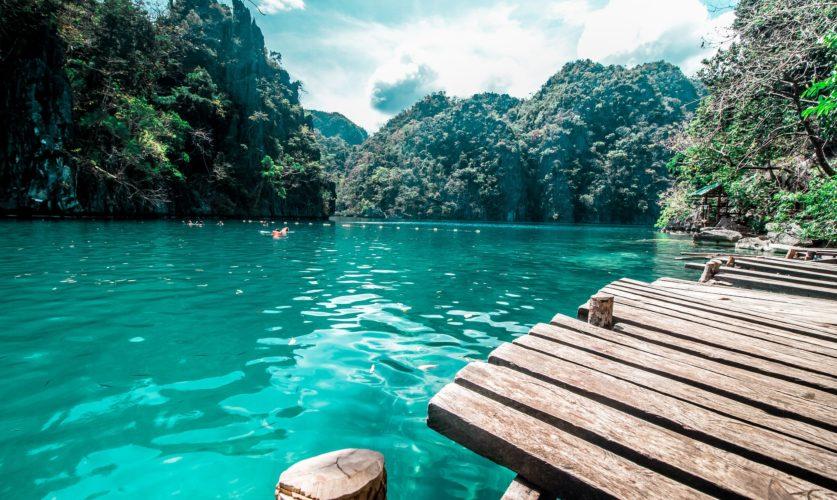 Les incontournables des Philippines