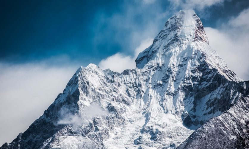 Les incontournables du Népal