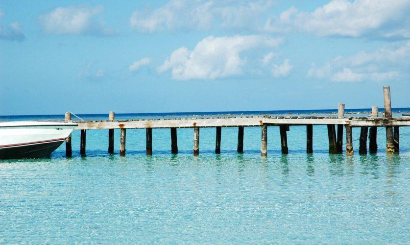Les incontournables du Belize